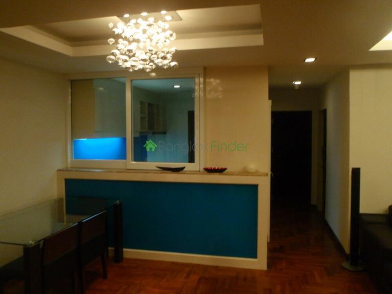 Sathorn,Bangkok,Thailand,3 Bedrooms Bedrooms,3 BathroomsBathrooms,Condo,Supreme Ville,Sathorn,5474
